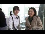Ли Сун Шин лучше всех! /  Ты лучшая, Ли Сун Син / The Best Lee Soon-Shin 8 из 50